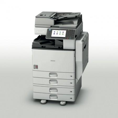 ricoh-aficio-MP-5002-angled1